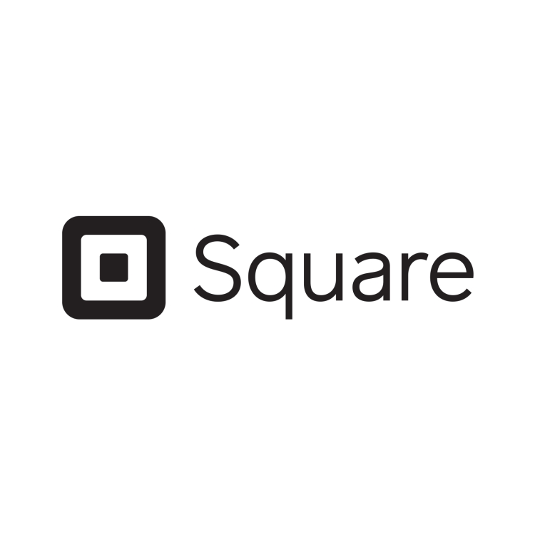 Pay Forda Farm Bed and Breakfast through Square Payments.