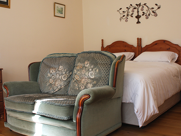For an enjoyable holiday in the South West stay at Forda Farm bed and breakfast.